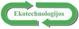Ekotechnologijos UAB