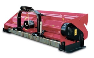 Elektrinė pneumatinė žolių sėklų sėjamoji PS 200 M1ekologinėms akečioms