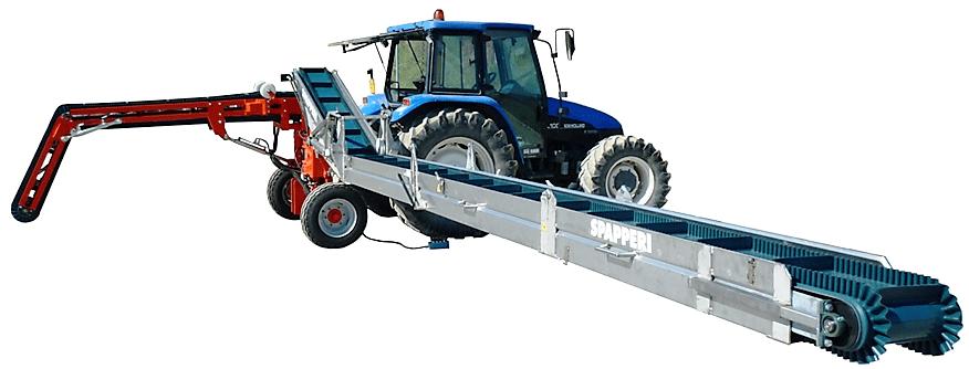 Elektrinė pneumatinė žolių sėklų sėjamoji PS 200 M1ekologinėms
