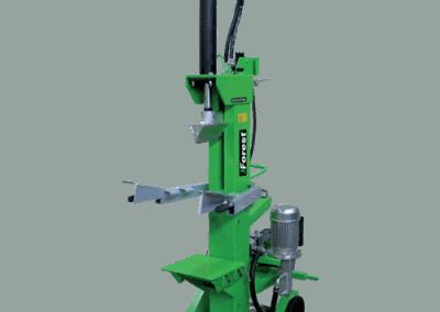Malkų skaldyklė Forest SF110