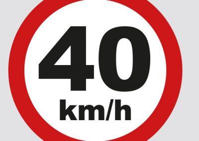 siaudu smulkintuvas malunas c12 saugus transportavimas keliais